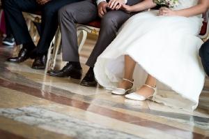 149-Hochzeit-Cornelia-Thomas-D4s_DSC6332