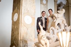 180-Hochzeit-Cornelia-Thomas-D4s_DSC6398