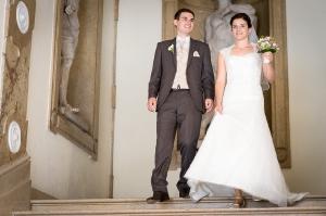 182-Hochzeit-Cornelia-Thomas-D4s_DSC6401