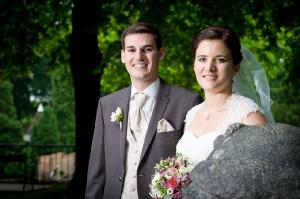 217-Hochzeit-Cornelia-Thomas-D4s_DSC6543