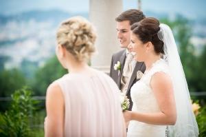249-Hochzeit-Cornelia-Thomas-D4s_DSC6637