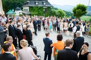 313-Hochzeit-Cornelia-Thomas-D700_DSC6151
