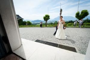 340-Hochzeit-Cornelia-Thomas-D700_DSC6169