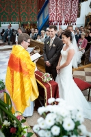 401-Hochzeit-Cornelia-Thomas-D700_DSC6200