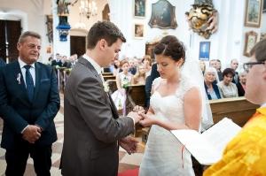 418-Hochzeit-Cornelia-Thomas-D700_DSC6213