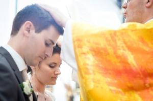429-Hochzeit-Cornelia-Thomas-D4s_DSC6874