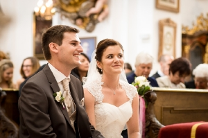 455-Hochzeit-Cornelia-Thomas-D4s_DSC6909