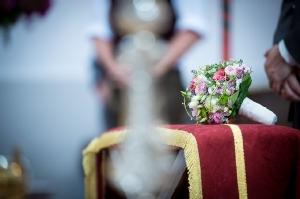 468-Hochzeit-Cornelia-Thomas-D4s_DSC6923