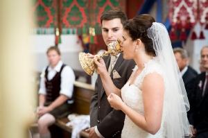 479-Hochzeit-Cornelia-Thomas-D4s_DSC6941