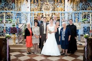 506-Hochzeit-Cornelia-Thomas-D700_DSC6245