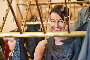 Hochzeit-Ines-Wolfram-Lucy-Schloss-Mirabell-Marmorsaal-Salzburg-_DSC8825-by-FOTO-FLAUSEN