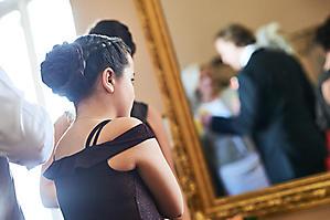 Hochzeit-Ines-Wolfram-Lucy-Schloss-Mirabell-Marmorsaal-Salzburg-_DSC8840-by-FOTO-FLAUSEN