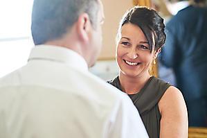 Hochzeit-Ines-Wolfram-Lucy-Schloss-Mirabell-Marmorsaal-Salzburg-_DSC8842-by-FOTO-FLAUSEN