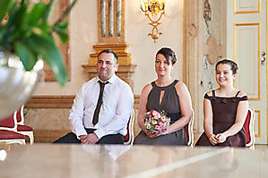 Hochzeit-Ines-Wolfram-Lucy-Schloss-Mirabell-Marmorsaal-Salzburg-_DSC8905-by-FOTO-FLAUSEN