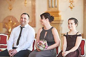 Hochzeit-Ines-Wolfram-Lucy-Schloss-Mirabell-Marmorsaal-Salzburg-_DSC8911-by-FOTO-FLAUSEN