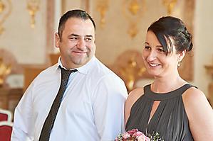 Hochzeit-Ines-Wolfram-Lucy-Schloss-Mirabell-Marmorsaal-Salzburg-_DSC8921-by-FOTO-FLAUSEN