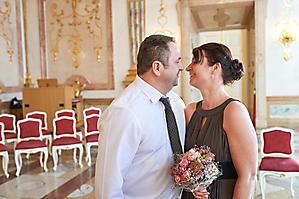 Hochzeit-Ines-Wolfram-Lucy-Schloss-Mirabell-Marmorsaal-Salzburg-_DSC9006-by-FOTO-FLAUSEN