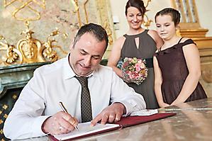 Hochzeit-Ines-Wolfram-Lucy-Schloss-Mirabell-Marmorsaal-Salzburg-_DSC9019-by-FOTO-FLAUSEN