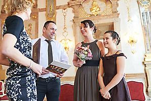 Hochzeit-Ines-Wolfram-Lucy-Schloss-Mirabell-Marmorsaal-Salzburg-_DSC9088-by-FOTO-FLAUSEN