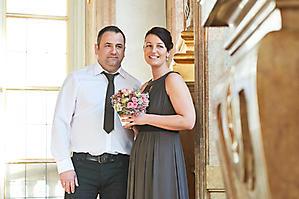 Hochzeit-Ines-Wolfram-Lucy-Schloss-Mirabell-Marmorsaal-Salzburg-_DSC9140-by-FOTO-FLAUSEN