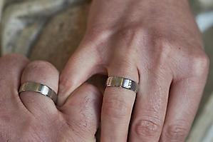 Hochzeit-Ines-Wolfram-Lucy-Schloss-Mirabell-Marmorsaal-Salzburg-_DSC9162-by-FOTO-FLAUSEN