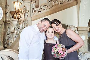 Hochzeit-Ines-Wolfram-Lucy-Schloss-Mirabell-Marmorsaal-Salzburg-_DSC9181-by-FOTO-FLAUSEN