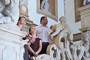 Hochzeit-Ines-Wolfram-Lucy-Schloss-Mirabell-Marmorsaal-Salzburg-_DSC9224-by-FOTO-FLAUSEN