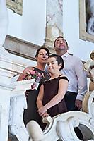 Hochzeit-Ines-Wolfram-Lucy-Schloss-Mirabell-Marmorsaal-Salzburg-_DSC9240-by-FOTO-FLAUSEN