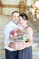 Hochzeit-Ines-Wolfram-Lucy-Schloss-Mirabell-Marmorsaal-Salzburg-_DSC9260-by-FOTO-FLAUSEN