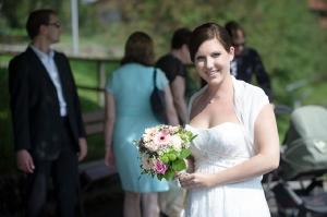 006-Hochzeit-Katharina-Tobias-Seekirchen-0845