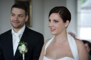 069-Hochzeit-Katharina-Tobias-Seekirchen-1045