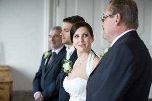 076-Hochzeit-Katharina-Tobias-Seekirchen-1054