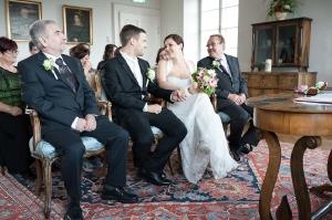 094-Hochzeit-Katharina-Tobias-Seekirchen-2012
