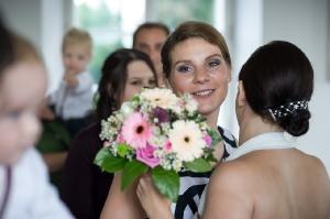 099-Hochzeit-Katharina-Tobias-Seekirchen-1112