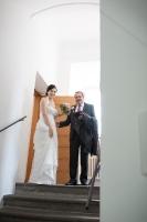 107-Hochzeit-Katharina-Tobias-Seekirchen-2059
