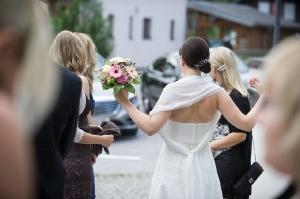 124-Hochzeit-Katharina-Tobias-Seekirchen-1173