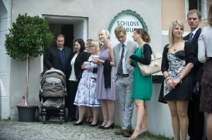 131-Hochzeit-Katharina-Tobias-Seekirchen-1195