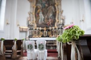 144-Hochzeit-Katharina-Tobias-Seekirchen-2102