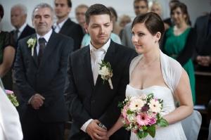 161-Hochzeit-Katharina-Tobias-Seekirchen-1286
