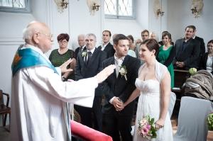 167-Hochzeit-Katharina-Tobias-Seekirchen-2135