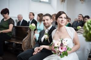 169-Hochzeit-Katharina-Tobias-Seekirchen-2139