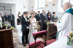 182-Hochzeit-Katharina-Tobias-Seekirchen-2153