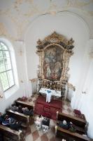 188-Hochzeit-Katharina-Tobias-Seekirchen-2164