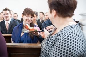 207-Hochzeit-Katharina-Tobias-Seekirchen-2198