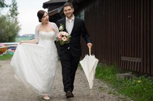 299-Hochzeit-Katharina-Tobias-Seekirchen-2-6