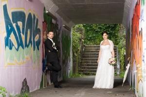 307-Hochzeit-Katharina-Tobias-Seekirchen-2-14
