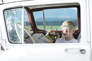 021-Fotograf-Hochzeit-Margret-Franz-Köstendorf-7567