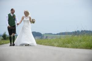 024-Fotograf-Hochzeit-Margret-Franz-Köstendorf-7591