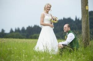 029-Fotograf-Hochzeit-Margret-Franz-Köstendorf-7727