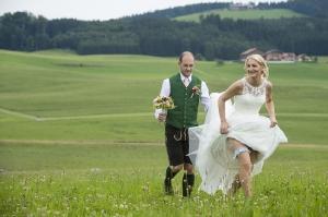033-Fotograf-Hochzeit-Margret-Franz-Köstendorf-7770
